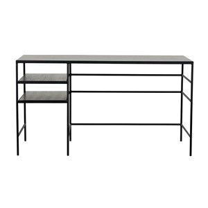 SAVANNAH DESK 140X60X76 CM
