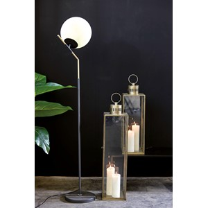 SISI FLOOR LAMP