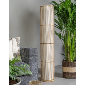 KISHO FLOOR LAMP