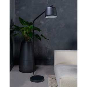 BECKA FLOOR LAMP S