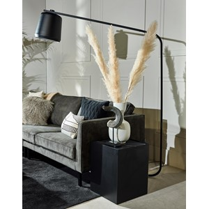 BECKA FLOOR LAMP L
