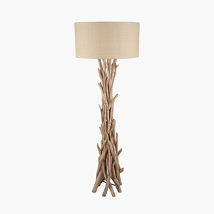 DERNA FLOOR LAMP