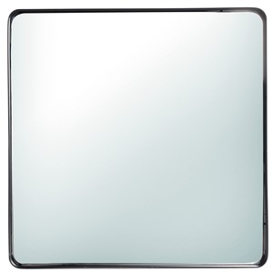 NAHLA MIRROR SQUARE