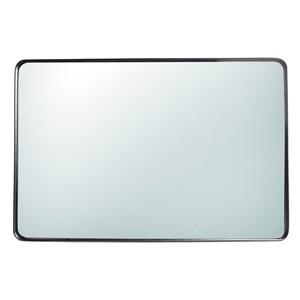 NAHLA MIRROR RECTANGULAR S