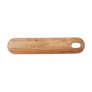 HUDSON CUTTING BOARD 61 CM