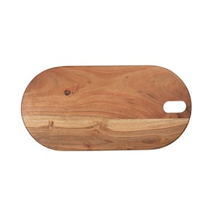 HUDSON CUTTING BOARD 45 CM