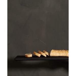 GRAYSON SERVING TRAY 61 CM