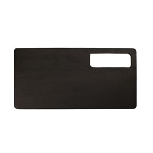 GRAYSON SERVING TRAY 46 CM