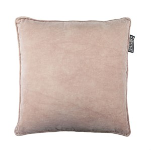 FAYE PILLOW TUSCANY 50X50