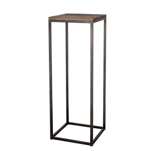 MADRID PILLAR L 40X40X110