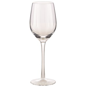 MOSCOW WINE GLASS S