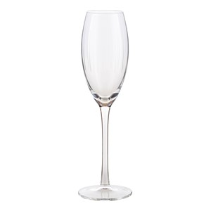 MOSCOW CHAMPAGNE GLASS