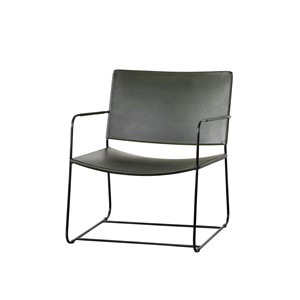 CLERMONT FAUTEUIL GREEN