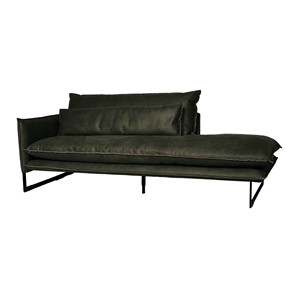 MILAN DAYBED LEFT MERSEY GREEN